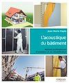 Téléchargez le livre numérique:  L'acoustique du bâtiment