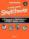 Téléchargez le livre numérique:  Le guide avancé du sketchnote