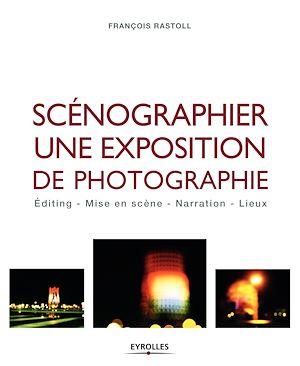 Téléchargez le livre :  Scénographier une exposition de photographie