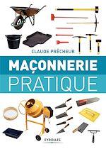 Télécharger le livre :  Maçonnerie pratique