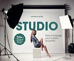 Télécharger le livre :  Studio