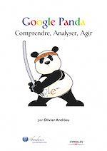 Télécharger le livre :  Google Panda