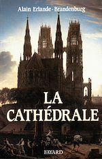Télécharger le livre :  La Cathédrale