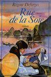 Téléchargez le livre numérique:  Rue de la Soie