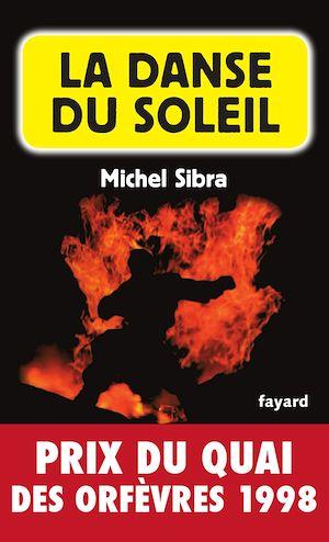 Téléchargez le livre :  La Danse du soleil