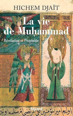 Téléchargez le livre :  La vie de Muhammad T.1