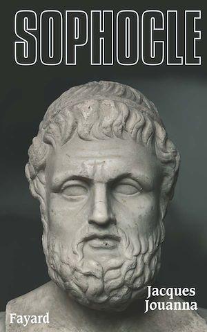 Téléchargez le livre :  Sophocle