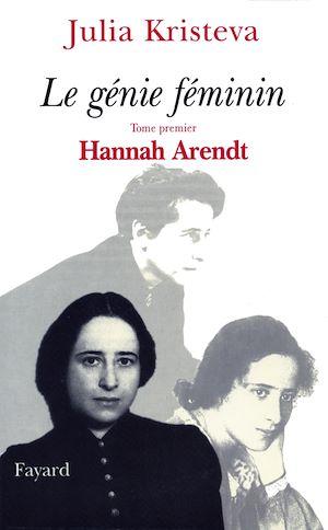 Téléchargez le livre :  Le génie Féminin