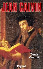 Télécharger le livre :  Jean Calvin