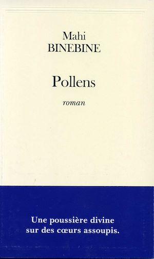 Téléchargez le livre :  Pollens
