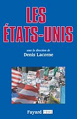 Télécharger le livre :  Les États-Unis