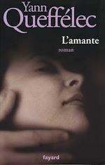 Télécharger le livre :  L'Amante