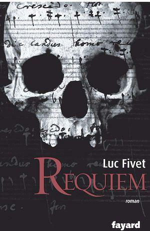 Téléchargez le livre :  Requiem