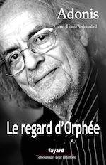 Télécharger le livre :  Le regard d'Orphée