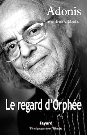 Téléchargez le livre :  Le regard d'Orphée