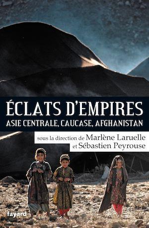 Téléchargez le livre :  Eclats d'empires