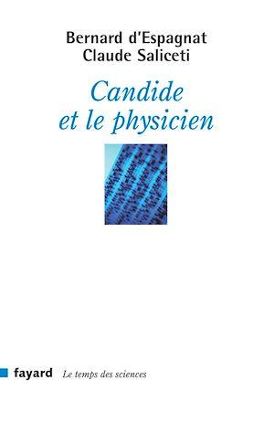 Téléchargez le livre :  Candide et le physicien