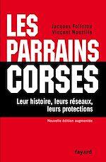 Télécharger le livre :  Les Parrains corses