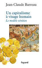 Télécharger le livre :  Un capitalisme à visage humain
