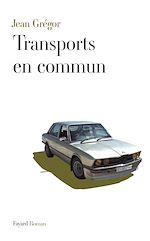 Télécharger le livre :  Transports en commun