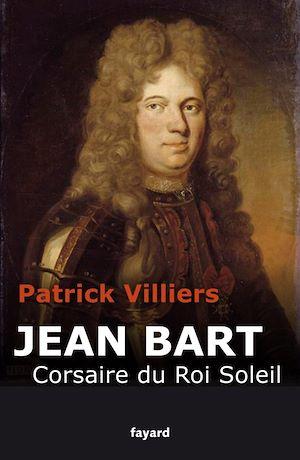 Téléchargez le livre :  Jean Bart