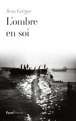 Télécharger le livre :  L'ombre en soi