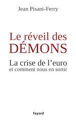 Télécharger le livre :  Le réveil des démons