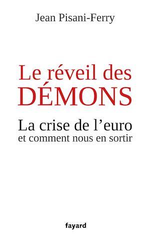 Téléchargez le livre :  Le réveil des démons