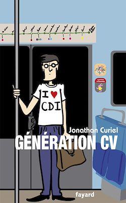 Téléchargez le livre numérique:  Génération CV
