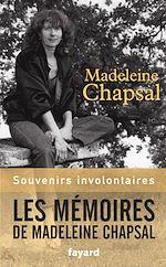 Télécharger le livre :  Souvenirs involontaires