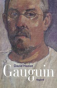 Télécharger le livre : Gauguin