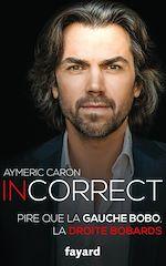 Télécharger le livre :  Incorrect