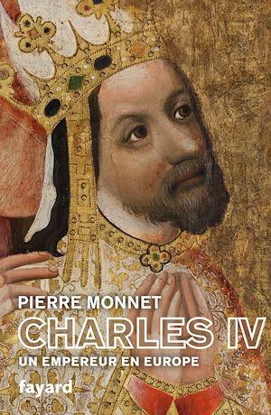 Téléchargez le livre :  Charles IV