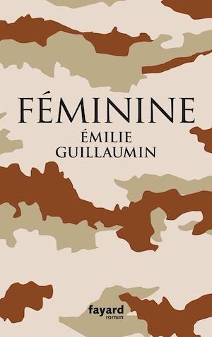 Téléchargez le livre :  Féminine