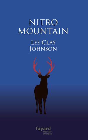 Téléchargez le livre :  Nitro Mountain