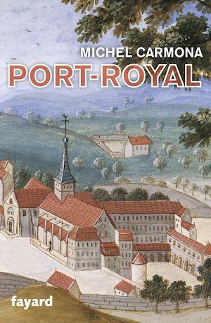 Téléchargez le livre :  Port-Royal