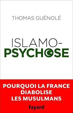 Téléchargez le livre numérique:  Islamopsychose