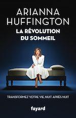 Télécharger le livre :  La Révolution du sommeil