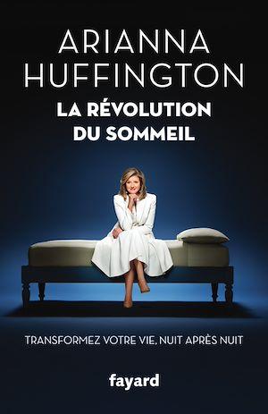Téléchargez le livre :  La Révolution du sommeil