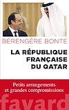Téléchargez le livre numérique:  La République française du Qatar