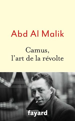 Camus, l'art de la révolte