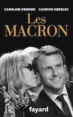 Télécharger cet ebook : Les Macron