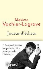 Télécharger le livre :  Joueur d'échecs