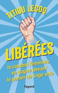 Télécharger le livre : Libérées !