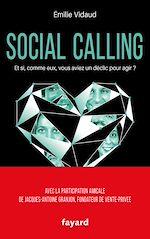 Télécharger le livre :  Social calling