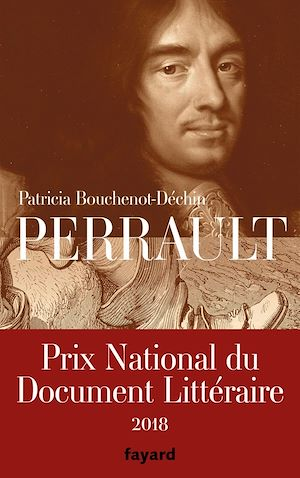 Téléchargez le livre :  Charles Perrault