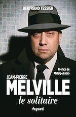 Télécharger le livre :  Jean-Pierre Melville
