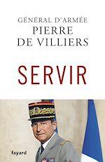 Télécharger le livre :  Servir