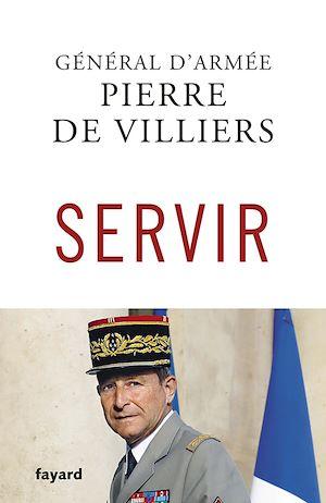 Téléchargez le livre :  Servir