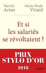 Télécharger le livre :  Et si les salariés se révoltaient ?